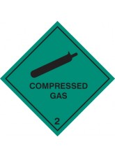 Compressed Gas 2